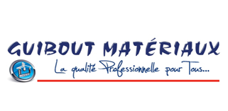 logo_guibout_1